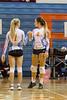 West Orange Warriros @ Boone Braves Girsl Varsity Volleyball  -  2014 - DCEIMG-1402