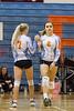 West Orange Warriros @ Boone Braves Girsl Varsity Volleyball  -  2014 - DCEIMG-1403