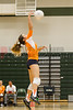 Boone Braves @ Oak Ridge Pioneers Girls Varsity Volleyball - 2014- DCEIMG-2966