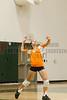 Boone Braves @ Oak Ridge Pioneers Girls Varsity Volleyball - 2014- DCEIMG-2933