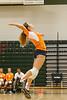 Boone Braves @ Oak Ridge Pioneers Girls Varsity Volleyball - 2014- DCEIMG-2965