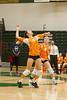 Boone Braves @ Oak Ridge Pioneers Girls Varsity Volleyball - 2014- DCEIMG-2954