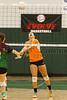 Boone Braves @ Oak Ridge Pioneers Girls Varsity Volleyball - 2014- DCEIMG-2999