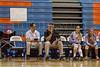 West Orange Warriros @ Boone Braves Girsl Varsity Volleyball  -  2014 - DCEIMG-1391