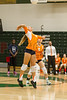 Boone Braves @ Oak Ridge Pioneers Girls Varsity Volleyball - 2014- DCEIMG-2955