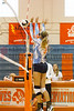 Colonial Grenadiers  @ Boone Braves Girls Varsity Volleyball - 2014- DCEIMG-4791
