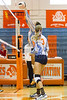 Colonial Grenadiers  @ Boone Braves Girls Varsity Volleyball - 2014- DCEIMG-4726