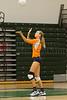 Boone Braves @ Oak Ridge Pioneers Girls Varsity Volleyball - 2014- DCEIMG-2745