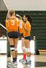 Boone Braves @ Oak Ridge Pioneers Girls Varsity Volleyball - 2014- DCEIMG-2873