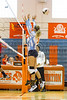 Colonial Grenadiers  @ Boone Braves Girls Varsity Volleyball - 2014- DCEIMG-4698