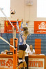 Colonial Grenadiers  @ Boone Braves Girls Varsity Volleyball - 2014- DCEIMG-4792