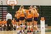 Boone Braves @ Oak Ridge Pioneers Girls Varsity Volleyball - 2014- DCEIMG-2898