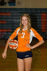 Boone Girls Volleyball  Team Pictures 2014 DCEIMG-0574