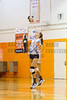Colonial Grenadiers  @ Boone Braves Girls Varsity Volleyball - 2014- DCEIMG-4743
