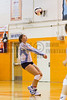 Colonial Grenadiers  @ Boone Braves Girls Varsity Volleyball - 2014- DCEIMG-4741