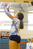 Colonial Grenadiers  @ Boone Braves Girls Varsity Volleyball - 2014- DCEIMG-4773