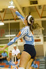 Colonial Grenadiers  @ Boone Braves Girls Varsity Volleyball - 2014- DCEIMG-4811