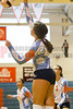 Colonial Grenadiers  @ Boone Braves Girls Varsity Volleyball - 2014- DCEIMG-4782