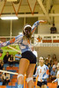 Colonial Grenadiers  @ Boone Braves Girls Varsity Volleyball - 2014- DCEIMG-4868