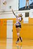 West Orange Warriros @ Boone Braves Girsl Varsity Volleyball  -  2014 - DCEIMG-1423