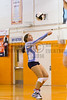Colonial Grenadiers  @ Boone Braves Girls Varsity Volleyball - 2014- DCEIMG-4742