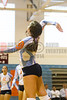 Colonial Grenadiers  @ Boone Braves Girls Varsity Volleyball - 2014- DCEIMG-4788