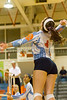 Colonial Grenadiers  @ Boone Braves Girls Varsity Volleyball - 2014- DCEIMG-4810