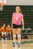Boone Braves @ Oak Ridge Pioneers Girls Varsity Volleyball - 2014- DCEIMG-2889