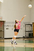 Boone Braves @ Oak Ridge Pioneers Girls Varsity Volleyball - 2014- DCEIMG-2951