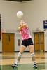Boone Braves @ Oak Ridge Pioneers Girls Varsity Volleyball - 2014- DCEIMG-2786