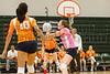 Boone Braves @ Oak Ridge Pioneers Girls Varsity Volleyball - 2014- DCEIMG-2804