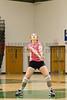 Boone Braves @ Oak Ridge Pioneers Girls Varsity Volleyball - 2014- DCEIMG-2785