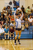 Colonial Grenadiers  @ Boone Braves Girls Varsity Volleyball - 2014- DCEIMG-4830