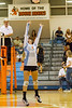 Colonial Grenadiers  @ Boone Braves Girls Varsity Volleyball - 2014- DCEIMG-4824