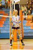 Colonial Grenadiers  @ Boone Braves Girls Varsity Volleyball - 2014- DCEIMG-4807
