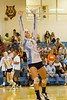 Colonial Grenadiers  @ Boone Braves Girls Varsity Volleyball - 2014- DCEIMG-4833