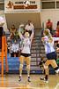 West Orange Warriros @ Boone Braves Girsl Varsity Volleyball  -  2014 - DCEIMG-1508