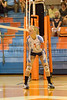 Colonial Grenadiers  @ Boone Braves Girls Varsity Volleyball - 2014- DCEIMG-4806