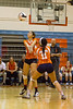 West Orange Warriros @ Boone Braves Girsl Varsity Volleyball  -  2014 - DCEIMG-1586
