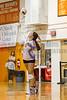 West Orange Warriros @ Boone Braves Girsl Varsity Volleyball  -  2014 - DCEIMG-1434