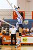 West Orange Warriros @ Boone Braves Girsl Varsity Volleyball  -  2014 - DCEIMG-1401
