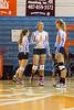 West Orange Warriros @ Boone Braves Girsl Varsity Volleyball  -  2014 - DCEIMG-1397