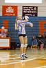 West Orange Warriros @ Boone Braves Girsl Varsity Volleyball  -  2014 - DCEIMG-1376