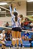 West Orange Warriros @ Boone Braves Girsl Varsity Volleyball  -  2014 - DCEIMG-1515