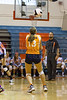 West Orange Warriros @ Boone Braves Girsl Varsity Volleyball  -  2014 - DCEIMG-1378