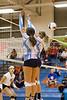 West Orange Warriros @ Boone Braves Girsl Varsity Volleyball  -  2014 - DCEIMG-1516