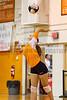 West Orange Warriros @ Boone Braves Girsl Varsity Volleyball  -  2014 - DCEIMG-1443