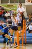 West Orange Warriros @ Boone Braves Girsl Varsity Volleyball  -  2014 - DCEIMG-1521