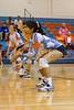 West Orange Warriros @ Boone Braves Girsl Varsity Volleyball  -  2014 - DCEIMG-1437