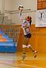 West Orange Warriros @ Boone Braves Girsl Varsity Volleyball  -  2014 - DCEIMG-1425